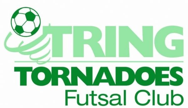 Futsal Training at Tring Sports Centre